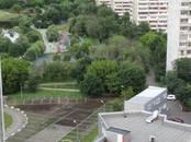 Квартиры,  Москва Бибирево, цена 10 500 000 рублей, Фото