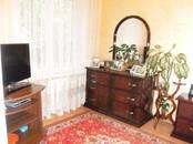 Квартиры,  Москва Динамо, цена 11 000 000 рублей, Фото