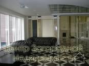 Квартиры,  Москва Юго-Западная, цена 43 000 000 рублей, Фото