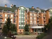 Квартиры,  Москва Кунцевская, цена 177 446 700 рублей, Фото