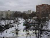 Квартиры,  Москва Кузьминки, цена 31 224 950 рублей, Фото