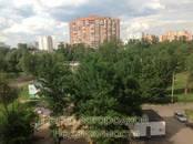 Квартиры,  Москва Кузьминки, цена 31 651 400 рублей, Фото