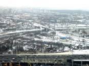 Квартиры,  Москва Международная, Фото