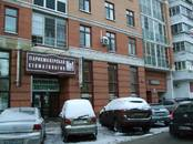 Квартиры,  Москва Проспект Мира, цена 109 182 420 рублей, Фото