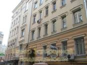 Квартиры,  Москва Тверская, цена 37 900 000 рублей, Фото