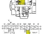 Квартиры,  Московская область Красногорск, цена 3 593 000 рублей, Фото