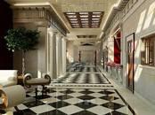 Квартиры,  Москва Шаболовская, цена 13 940 995 рублей, Фото