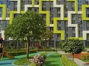 Квартиры,  Москва Алтуфьево, цена 8 300 000 рублей, Фото