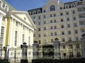 Квартиры,  Москва Кропоткинская, цена 360 962 420 рублей, Фото