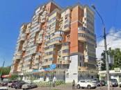 Квартиры,  Москва Речной вокзал, цена 48 086 423 рублей, Фото