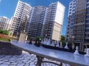 Квартиры,  Москва Тульская, цена 35 215 904 рублей, Фото