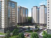 Квартиры,  Москва Люблино, цена 5 579 752 рублей, Фото