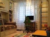 Квартиры,  Москва Китай-город, цена 27 900 000 рублей, Фото