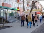 Магазины,  Москва Кузьминки, цена 400 000 рублей/мес., Фото