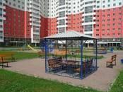 Квартиры,  Московская область Котельники, цена 11 499 000 рублей, Фото
