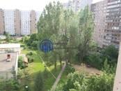 Квартиры,  Московская область Мытищи, цена 5 800 000 рублей, Фото