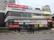 Офисы,  Москва Авиамоторная, цена 163 999 рублей/мес., Фото