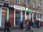 Здания и комплексы,  Москва Октябрьское поле, цена 89 700 700 рублей, Фото