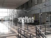 Офисы,  Москва Коньково, цена 500 000 рублей/мес., Фото