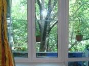 Квартиры,  Москва Бабушкинская, цена 6 900 000 рублей, Фото