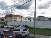 Офисы,  Москва Водный стадион, цена 155 000 000 рублей, Фото
