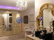 Квартиры,  Московская область Котельники, цена 6 600 000 рублей, Фото