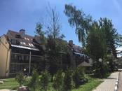 Квартиры,  Московская область Сходня, Фото