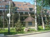 Квартиры,  Московская область Сходня, цена 10 553 600 рублей, Фото
