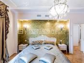 Квартиры,  Санкт-Петербург Садовая, цена 100 000 рублей/мес., Фото