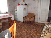 Дома, хозяйства,  Пензенская область Земетчино, цена 450 000 рублей, Фото