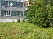Квартиры,  Московская область Дмитровский район, цена 2 200 000 рублей, Фото
