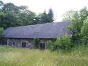 Дома, хозяйства Другое, цена 82 500 y.e., Фото