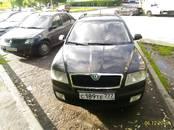 Skoda Octavia, цена 285 000 рублей, Фото