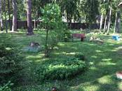 Земля и участки,  Московская область Щелковский район, цена 5 800 000 рублей, Фото