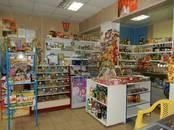 Здания и комплексы,  Краснодарский край Туапсе, цена 10 500 000 рублей, Фото