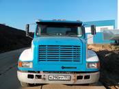 Экскаваторы колёсные, цена 1 100 000 рублей, Фото