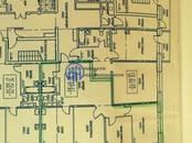 Квартиры,  Московская область Дзержинский, цена 6 270 000 рублей, Фото