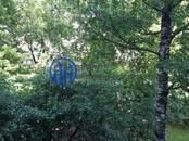 Квартиры,  Москва Перово, цена 9 500 000 рублей, Фото