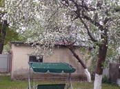 Дома, хозяйства,  Московская область Ногинск, цена 8 000 000 рублей, Фото