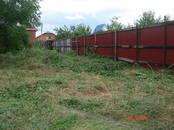 Земля и участки,  Краснодарский край Краснодар, цена 380 000 рублей, Фото