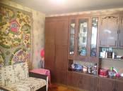 Квартиры,  Санкт-Петербург Проспект большевиков, цена 4 250 000 рублей, Фото