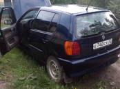 Volkswagen Polo, цена 130 000 рублей, Фото
