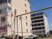Квартиры,  Краснодарский край Краснодар, цена 865 000 рублей, Фото