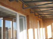 Квартиры,  Самарская область Самара, цена 1 500 000 рублей, Фото