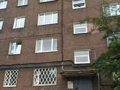 Квартиры,  Мурманская область Мурманск, цена 3 999 000 рублей, Фото