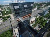 Здания и комплексы,  Москва Аэропорт, цена 1 605 815 564 рублей, Фото