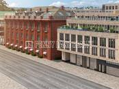 Здания и комплексы,  Москва Новокузнецкая, цена 30 659 200 рублей, Фото