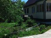 Дома, хозяйства,  Московская область Сергиево-посадский район, цена 2 950 000 рублей, Фото