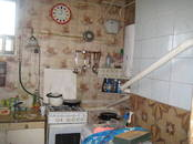 Дома, хозяйства,  Воронежская область Репьевка, цена 1 400 000 рублей, Фото