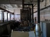 Производственные помещения,  Санкт-Петербург Елизаровская, цена 44 000 рублей/мес., Фото